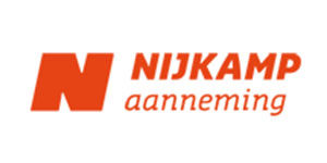 logo-nijkamp-aanneming