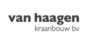 logo-van-haagen-kraanbouw-bv
