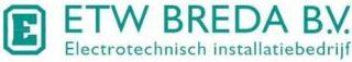 ETW Breda B.V.
