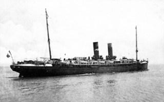 lagascogne.ship