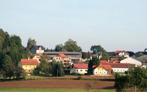 Ansicht2