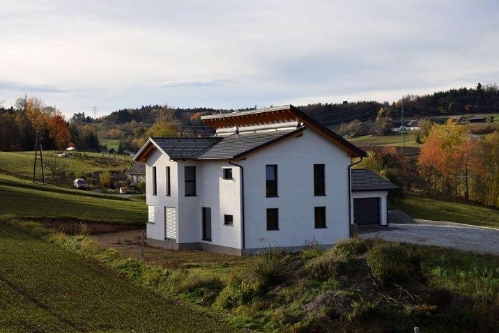 Josefsdorf 3