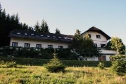 Josefsdorf 15