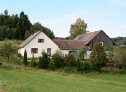 Josefsdorf 4