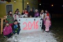 Siedlung 2016 040