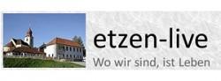 Etzen-Live-Logo kurz