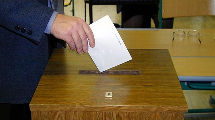 Nationalratswahl 2017