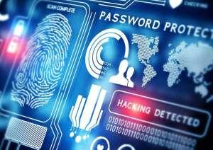Cyberespace européen : les agences comme bouclier sécuritaire (2/2)