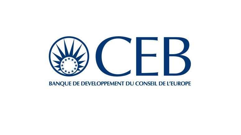 Une Institution européenne méconnue : la Banque de développement du Conseil de l'Europe et son Fonds pour les migrants et les réfugiés.