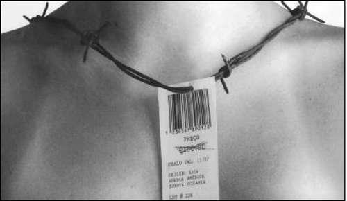 La lutte contre la criminalité organisée : focus sur la traite des êtres humains aux fins de l'exploitation sexuelle (3/3)