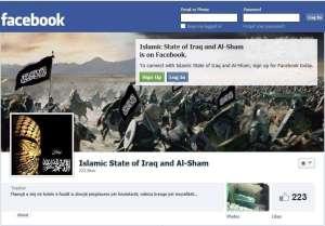 L'Union européenne après les attentats de Paris: guerre contre les comptes virtuels d'un faux Dieu 2/5