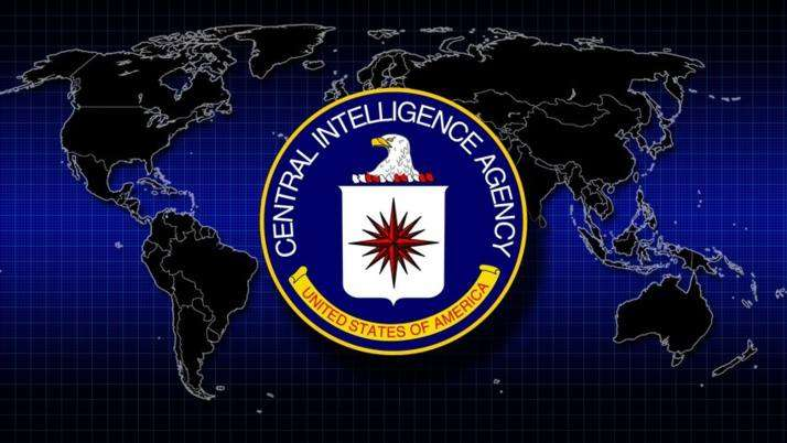 Les prisons secrètes de la CIA en Europe : quand la Raison d'Etat prime sur les droits fondamentaux