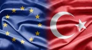 Turquie, rapport 2015 pour l'adhésion : un pavé dans la mare passé inaperçu