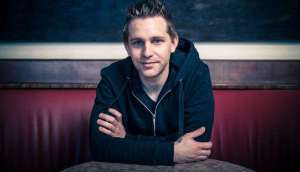 Safe Harbour :  faudra-t-il d'autres Max Schrems en Europe?