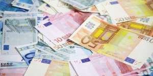 Le plan d'action de la Commission contre le financement du terrorisme: la réponse européenne face à la pression française