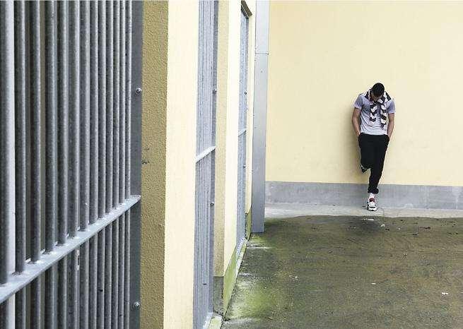 Protection des mineurs, garanties dans les procédures pénales : l'entente attendue réalisée au Parlement européen
