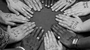 Entre punition et prévention : quelle stratégie pour la lutte contre les Mutilations Génitales Féminines en Europe ?