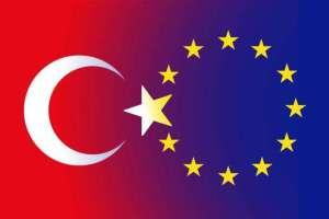 Accord EU-Turquie pas à pas : la déclaration des conclusions du sommet des 17 et 18 mars (suite, deuxième épisode)