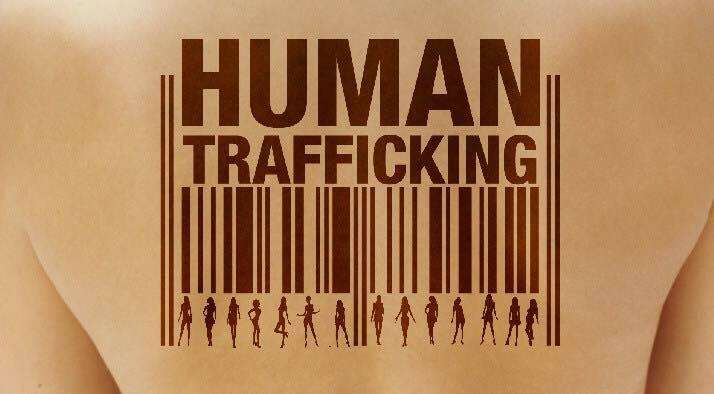 Human trafficking: a new European impetus to the fight against it
