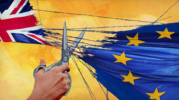 EU Membership Referendum's Eve: uncertainty, panic and misunderstanding