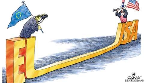 Quel TTIP pour quels objectifs ? Compte rendu de la Conférence du 11 octobre 2016