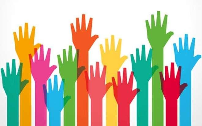 #LaRéplique : ces initiatives citoyennes qui défendent les valeurs européennes