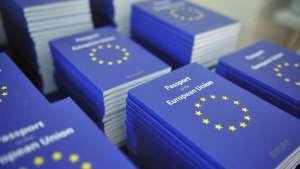 Quel bilan pour la citoyenneté européenne ?