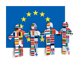 Société civile et lutte contre le populisme