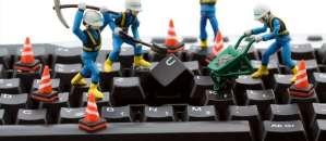 La Commission lance un ambitieux chantier en faveur de l'économie des données