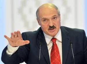 L'Union européenne dénonce une nouvelle condamnation à mort en Bielorussie