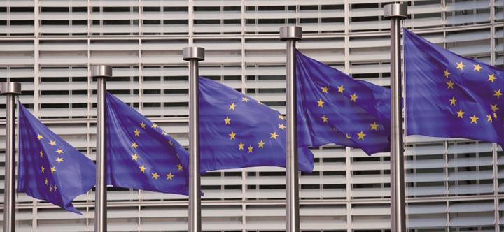 Agenda européen en matière de migration : le plan d'action renouvelé et les recommandations de la Commission européenne