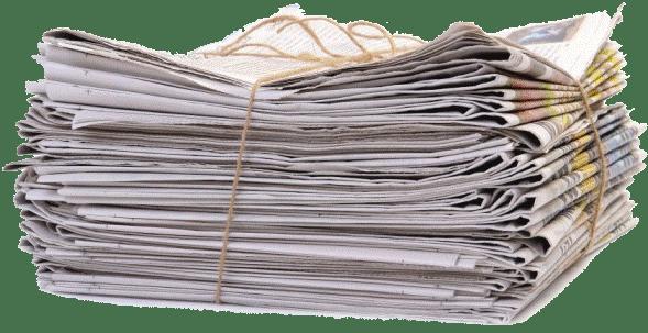 Déclaration de Rome: les 27 se sont juré à nouveau fidélité et unité