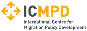 Interview – Ralph Genetzke from ICMPD (Part I)