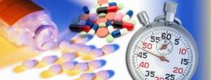 La justice européenne offre une victoire majeure à la lutte contre le dopage