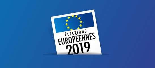 (Note de cadrage – conférence « L'Europe à la reconquête de ses citoyens ») Le parlement européen et les élections de 2019
