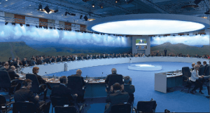 (Atlantic Treaty Association) – Projecting Stability: Adapting the NATO Readiness Action Plan