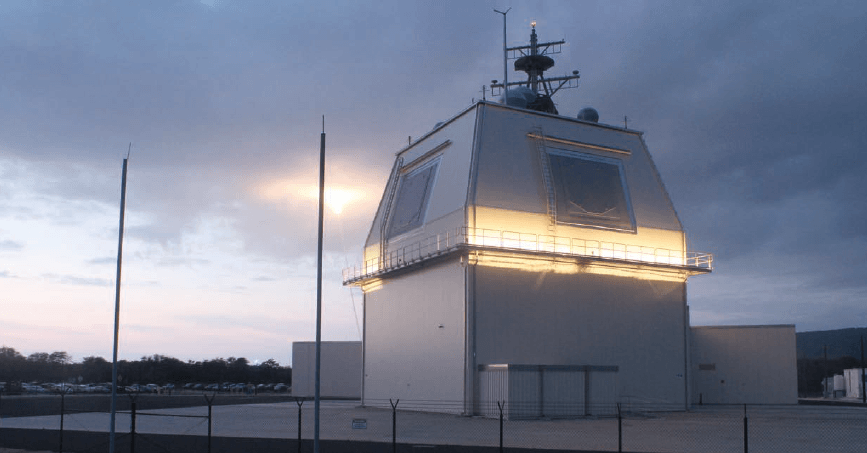 (Atlantic Treaty Association) – « Developing Modern Defence Capabilities: Towards NATO BMD C2 »
