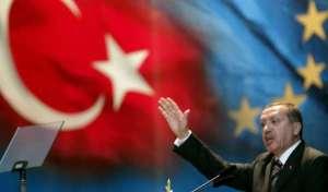 Situation des droits de l'Homme en Turquie : que fait l'Europe?