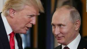 #Factoftheday 16/07/2018 – All eyes on the Trump-Putin Summit in Helsinki