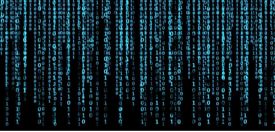 2. NOTE DE CADRAGE – Pour une définition du Cyberespace