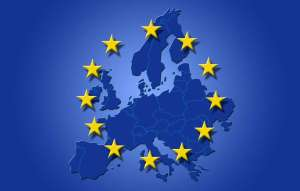 POSTFACE – Un avertissement à l'Europe. L'histoire se poursuivra-t-elle sans l'Europe? Que serait le monde sans l'Europe?
