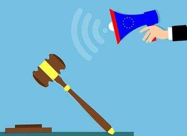Les lanceurs d'alerte : vers une législation européenne de protection des lanceurs d'alerte ?