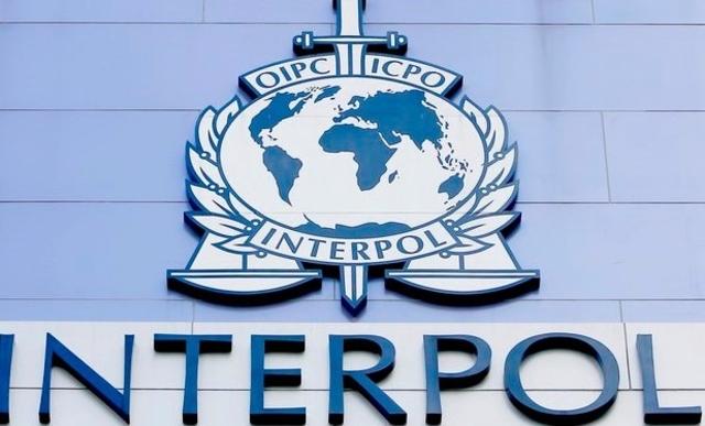 #FactOfTheDay 21/11/18- South Korean Kim Jong-yang elected President of Interpol