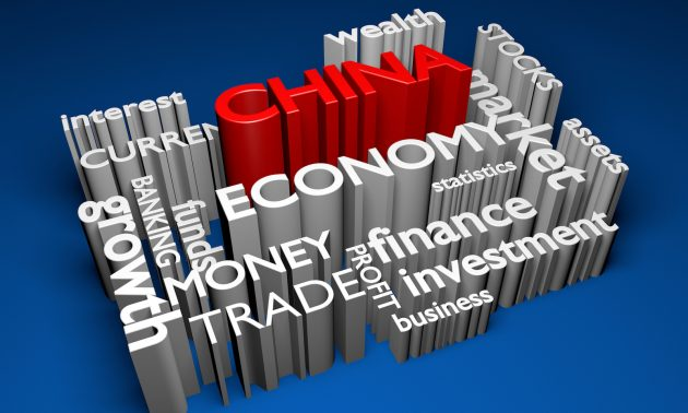 #FactOfTheDay 18/12/2018 – China's economic miracle