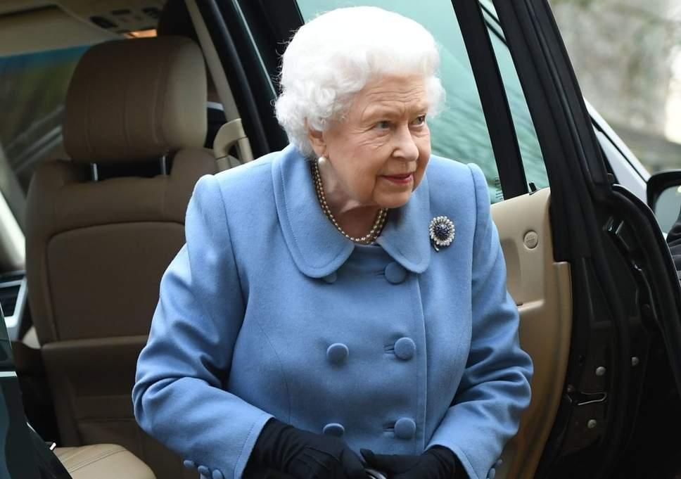 #FactOfTheDay 25/01/19 – Brexit: Queen Elizabeth II calls on British people to «find common ground»