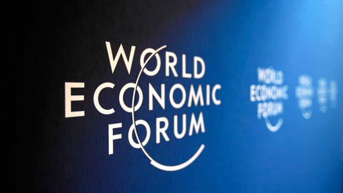 #FactOfTheDay 21/01/2019 – Opening of the 49th World Economic Forum in Davos