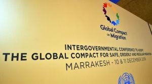 Pacte sur la Migration de Marrakech 2018: Pomme de Discorde Onusienne