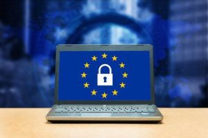 #EUelections – Data protection in the EU