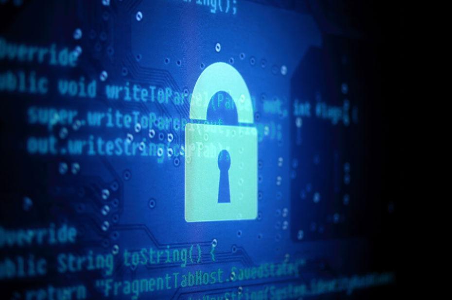 La cybersécurité: le nouveau cheval de bataille de l'Union européenne