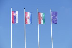 Western Balkans' accession by 2025: merely a fantasy?